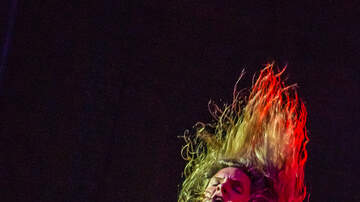 Photos - Whitesnake