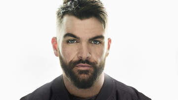iHeartRadio Music News - Dylan Scott Releases New Love Song That Every Woman Needs To Hear