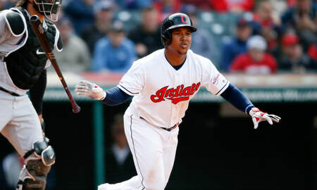 Total Tribe Coverage - Jose Ramirez Breaks Out, Tribe Wins 6-2