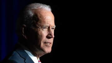 The Joe Pags Show - Joe Biden Enters Race