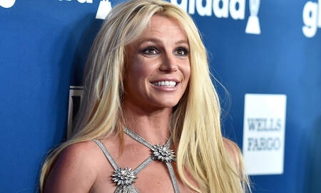 Entertainment News - Britney Spears To Be Released From Mental Health Facility: Report