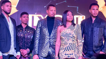 iHeartRadio Music News - 'Empire' Cast Writes Letter Demanding Jussie Smollett's Return To The Show