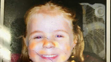 Hurley - BREAKING: Missing 4-Year-Old in Franklin County Located Safely