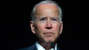 AM Tampa Bay - Audrea Taylor -Joe Biden Tells Key Supporters He Is running For President