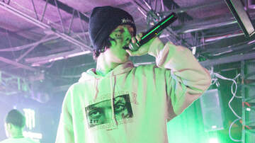 iHeartRadio Music News - Lil Xan Doubts Whether Fiancee Annie Smith Faked Pregnancy, Miscarriage