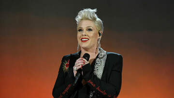 TJ, Janet & JRod - P!nk Wanted Another Baby, But Her Hubby Said No. So He Did This