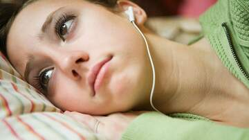 Rockin' Rick (Rick Rider) - Why listening to sad music can make us HAPPY?!