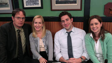Entertainment News - Wait...Is 'The Office' Leaving Netflix Soon?