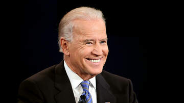 National News - Joe Biden Announces 2020 Run For President