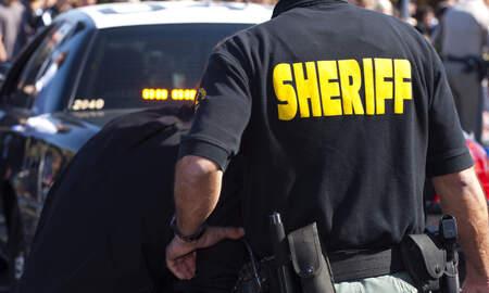 Florida News - Florida Sheriff Slams Bill to Lower Sentences for Nonviolent Drug Dealers