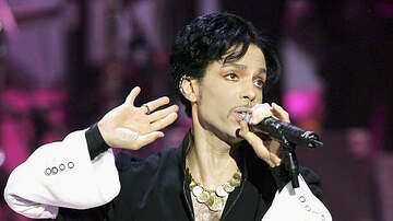 Kari Steele - There's A Prince Album Coming Of Unreleased Songs!