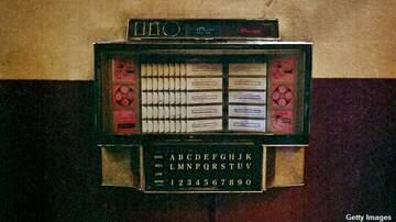 Coast to Coast AM with George Noory - Missouri Man Owns Haunted Jukebox?