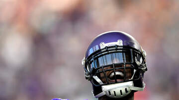 Vikings Blog - Here are FOUR veteran Vikings players who could be moved over Draft weekend