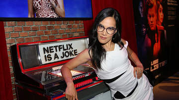 EJ - Netflix Teases 'Always Be My Maybe' Staring Ali Wong As A Celeb Chef