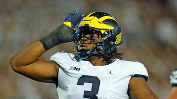 Packers - Reaction: Packers select Rashan Gary at #12