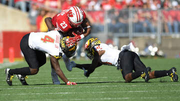 Packers - Highlights: Packers first-round safety Darnell Savage is quick