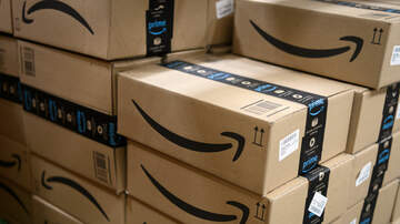 Scott Sloan - Amazon Prime Moves To Free One-Day Shipping