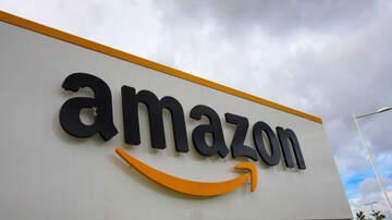Randy Sierra - Amazon is creating jobs