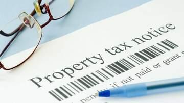 Local News - Wellfleet Tax Exemption Approved