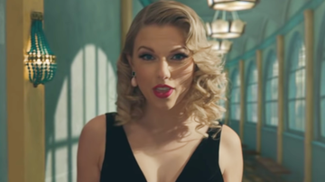 iHeartRadio Music News - 13 Accurate Fan Reactions To Taylor Swift's 'ME!' Music Video