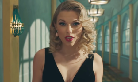 Entertainment News - 13 Accurate Fan Reactions To Taylor Swift's 'ME!' Music Video