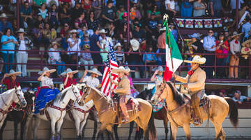 San Antonio Fiesta - It's Your Last Day to #Fiesta2019 Here's What's Happening