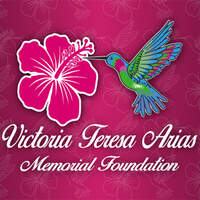 Join us for A Night to Remember Victoria Teresa Arias