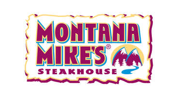 Discount Mania - Montan Mike's Steakhouse - $10 Gift Certificate