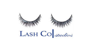 Discount Mania - Lash Co Studios - $125 Gift Certificate for $62.50 each