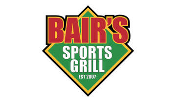 Discount Mania - Bair's Sports Grill - $10 Gift Certificates