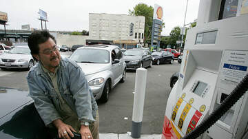 Florida News - Marlins & Shell Team Up For Cheap Gas