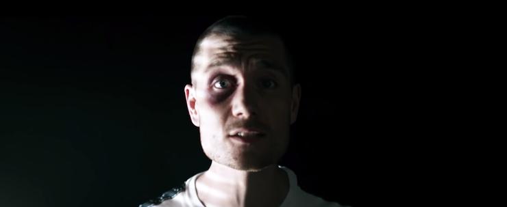 Bastille Addresses Modern Anxieties In New Single 'Doom Days'