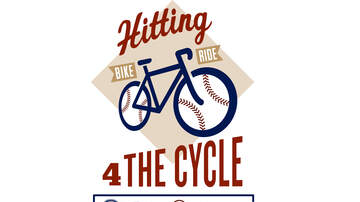 "None - Brewers Community Foundation ""Hitting 4 The Cycle"