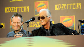 Carter Alan - Jimmy Page, Carl Palmer, And Dark Side Of The Moon On The Decibel Diaries!