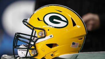 Packers - Packers sign 11 rookie free agents