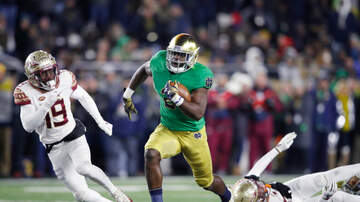 Packers - Packers select RB Dexter Williams in 6th round of NFL Draft