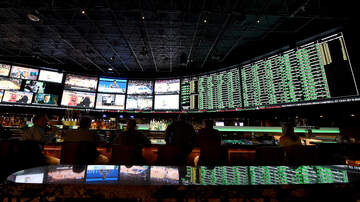 NewsRadio 840 WHAS Local News - Kentucky Sports Betting Bill Passes Committee By Unanimous Vote