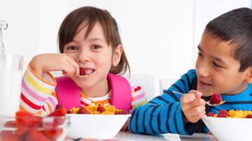 Sly - Social D: Reedsburg is making school breakfast free districtwide