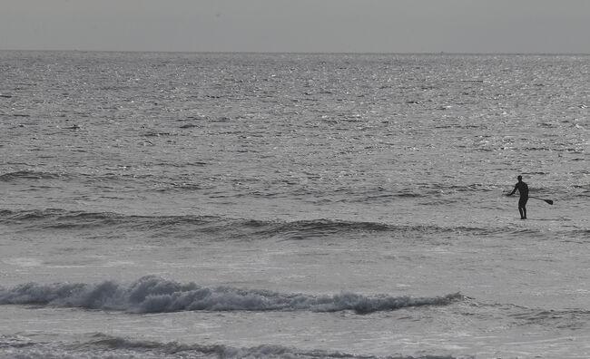 CapeCodLocalNews-Paddleboard