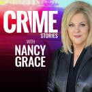 Crime Stories with Nancy Grace . ' - ' . ART19