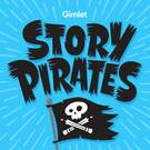 Story Pirates . ' - ' . Gimlet Media