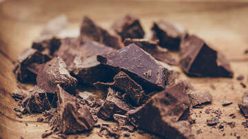 Generic Blog - Scientists claim that eating chocolate everyday is good for your brain