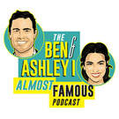 The Ben and Ashley I Almost Famous Podcast . ' - ' . iHeartMedia