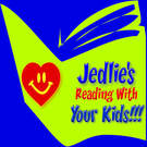 Reading With Your Kids Podcast . ' - ' . Libsyn