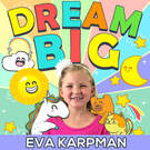 Dream Big Podcast | Family-Friendly Show Inspiring Kids To Take Action & Live Their Dreams . ' - ' . Libsyn