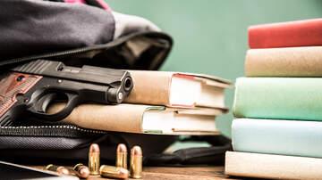 Florida News - Miami-Dade School Board Voting To Formally Ban Arming Teachers