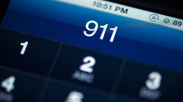 Local News Stories WCH - Fayette Sheriff's Office Reports Phone Line Outage