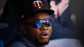 Twins Blog - Twins 3B Miguel Sano to start minor league rehab Tuesday | KFAN 100.3 FM