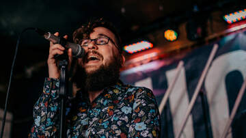 Photos - STEEPLES at ALT 104.9 Sunday Funday