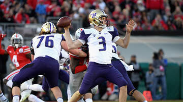 Allen's Page - LISTEN: Softy from Seattle offers high praise for Jake Browning! #Vikings